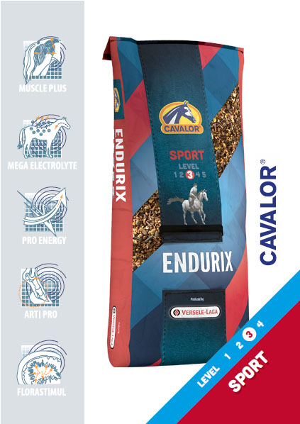 product_image_blends_Endurix