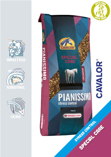 product_image_blends_Pianissimo
