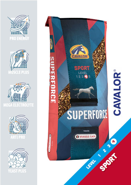 product_image_blends_Superforce